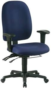 Cushions For Office Desk Chairs Desk Office Chairs Back Support Uk Office Chair Lower Back