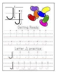 alphabet letter formation practice sheets 3 funnycrafts
