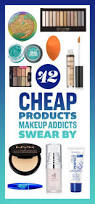 best black friday deals buzzfeed best 20 buzzfeed makeup ideas on pinterest camera makeup