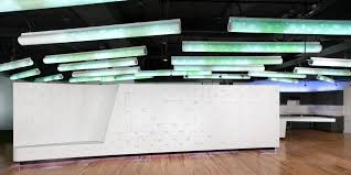 corian design studios dupont dupont usa