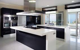 kitchens with island benches kitchen island design ideas get inspired by photos of kitchen