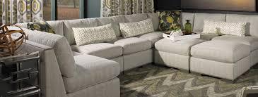 Shop For Living Room Furniture Living Room Furniture New Jersey Seaside Furniture Toms River
