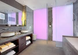 delighful luxury hotel bathrooms bathroom pullman cairns and design decorating luxury hotel bathrooms