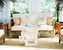 Elephant Bedroom Decor Furniture Heavenly Image Of Living Room Decoration Using Rattan
