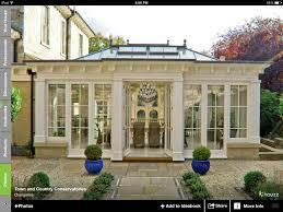 porches con encanto bricks window and doors