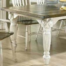 french country kitchen table french country kitchen table and chairs french provincial table
