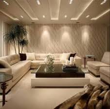 Amazing Pop Ceiling Design For Living Room Pop False Ceiling - Modern living rooms design