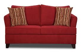 Quality Sleeper Sofas by Red Barrel Studio Simmons Upholstery Antin Loveseat Sleeper Sofa
