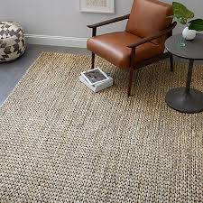 15 best rugs images on pinterest west elm shag rugs and wool rugs
