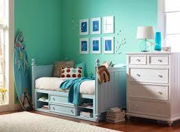 chambre bébé surface décoration chambre garcon surf 33 04231836 photos photo deco