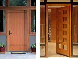 designer teak wood main doors u2013 akshara designer teak wood main
