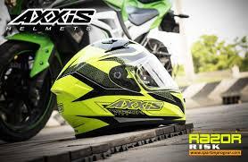 motocross helmets in india spartan progear co home