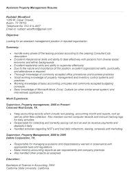 resume objective exles for accounting manager resume manager resume objective exles