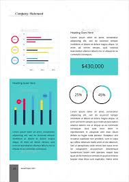 company report template best 25 chart of accounts ideas on