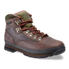 timberland canada s hiking boots timberland heritage hiker leather mid hiking boot