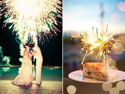 new years weddings tuesday top 10 ideas for a new years wedding omg i m getting