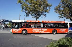 wohnplus deggendorf man niederflurbus 2 generation fotos 6 bus bild de