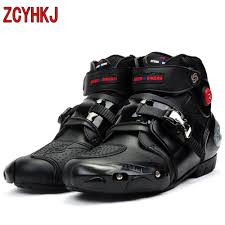 nike motocross boots price online get cheap motocross racing boots aliexpress com alibaba