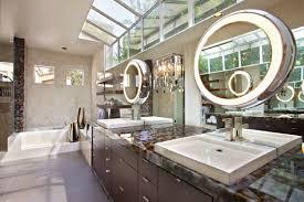 Official Interior Design Official Website Of Steven Cheroske Design Residential
