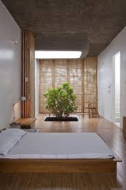 Things To Know Before Remodeling Your Interior Into Japanese - Japanese bedroom design ideas