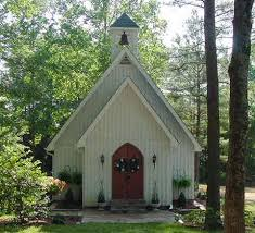 cheap wedding venues in alabama 77 best alabama wedding venues 150 3500 images on