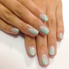 nail art spring nail artesigns ideas for manicures astounding