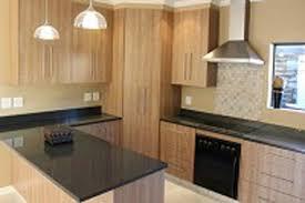 South African Kitchen Designs African Kitchen Design South Africa Kitchen Units Designs