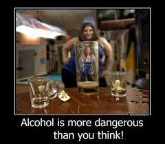 Memes Alcohol - alcohol viral viral videos