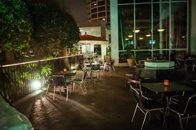 Restaurant Patio Dining Photo Gallery Best Orlando Restaurants Outdoor Dining Winter