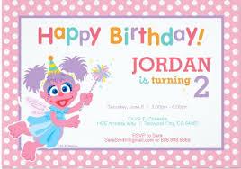 abby cadabby party supplies abby cadabby birthday party kids birthday