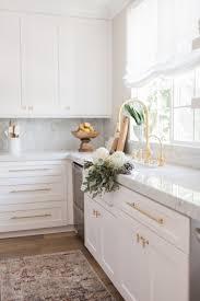 White Kitchen Floor Ideas Kitchen Adorable Red Kitchen Cabinets White Cupboard White