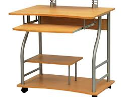 Free Standing Reception Desk Engrossing Photograph Of Small Writer U0027s Desk Sample Of Writing