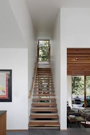 Decorating Staircase by Hall Stairs Landing Decorating Ideas Decorate Ideas Photo And Hall