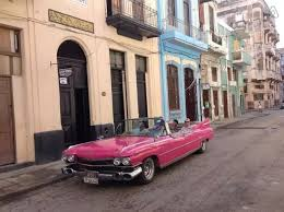 air bnb in cuba everything you need to know about renting an airbnb in cuba