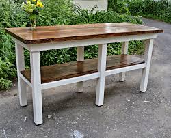 kitchen island work table kitchen work bench akioz com