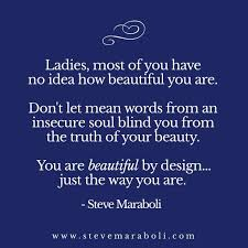 beautiful by design the daily quotes