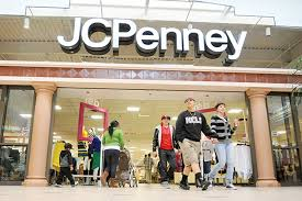 the best deals of black friday in jcpenney will j c penney u0027s new pricing policy succeed csmonitor com