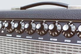 plugged in the beginners guide to buying and troubleshooting amps