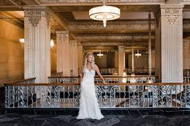kc wedding venues uniquely kc wedding venues savvy bridal