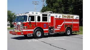 Fire Truck Toddler Bed Step 2 Imposing Fire Truck Bed Photos Concept Home U0026 Interior Design