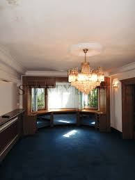 three bedroom house k528 senjak belgrade stanex diplomat real