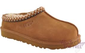 childrens ugg slippers sale run children s ugg slippers how to shop for free with kathy