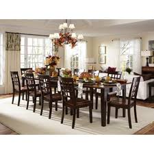 Best Dining Room Tables Images On Pinterest Kitchen Tables - Formal dining room tables for 12