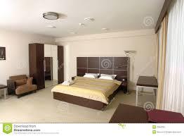 modèle de chambre à coucher gallery of el medina concept chambre a coucher modele turque avec