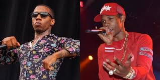 Lil Herb At The Light Lil B Albums Songs And News Pitchfork