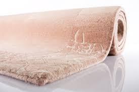 teppich 300 x 400 rockstroh nepal teppich dhyana pink teppich nepalteppich bei