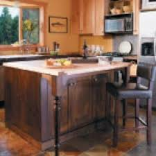 Free Woodworking Plans Build Easy by Kitchen Islands At Woodworkersworkshop Com