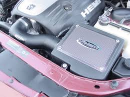 dodge charger cold air intake mopar air intake systems 05 up dodge charger