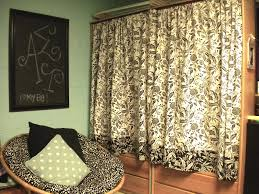 diy dorm room decor decorating ideas easy crafts and homemade make