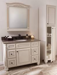 White Bathroom Vanity Cabinet White Bathroom Cabinet Decoration Ideas See Le Bathroom